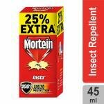 Mortein Insta Refill 35 ml (Pack of 2)