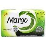 Margo 100% Original Neem Soap 100 g