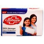 Lifebuoy Care Germ Protection Soap 56 g