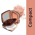 Lakme Radiance Compact, Natural Pearl 9 g