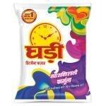 Ghadi Detergent Powder 500 g