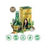 Emami Kesh King Ayurvedic Hair Oil 100 ml