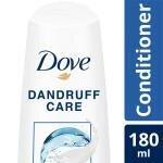 Dove Anti Dandruff Solutions Care Conditioner 180 ml