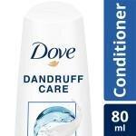 Dove Anti Dandruff Solutions Care Conditioner 80 ml