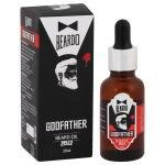 Beardo Godfather Lite Beard Oil 30 ml