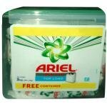 Ariel Matic Top Load Detergent Powder 3 kg