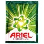 Ariel Detergent Powder 12 g