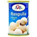 A2B Rasgulla 500 g