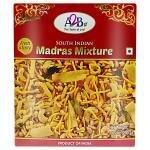 A2B Madras Mixture 200 g