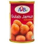 A2B Gulab Jamun 500 g