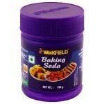 Weikfield Baking Soda 100 g