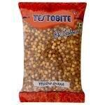 Testobite Yellow Chana 500 g
