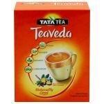 Tata Teaveda Tea 250 g