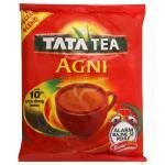 Tata Agni Tea 250 g