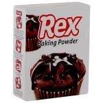 Rex Baking Powder 100 g