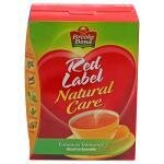Red Label Natural Care Tea 250 g (Carton)