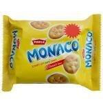 Parle Monaco Biscuits 66.7 g