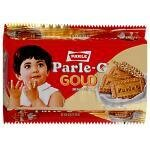Parle-G Gold Biscuits 80 g (+Get 20 g Extra)