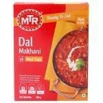 MTR Ready To Eat Dal Makhani 300 g