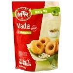 MTR Instant Vada Mix 200 g