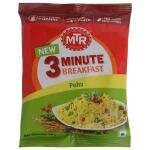 MTR 3 Minute Breakfast Instant Poha Mix 60 g