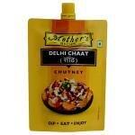 Mother's Recipe Delhi Chaat Chutney 200 g