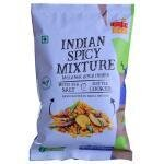 Magic Bites Indian Spicy Mixture 200 g