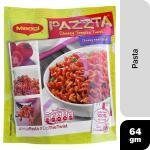 Maggi Cheesy Tomato Twist Instant Pazzta 64 g