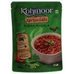 Kohinoor Xpress Eats Rajma Masala 300 g