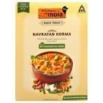 Kitchens of India Ready To Eat Navratan Korma 285 g