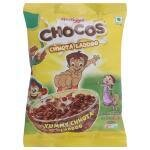 Kellogg's Chocos Chhota Laddoo 26 g