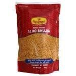 Haldiram's Nagpur Aloo Bhujia 1 kg