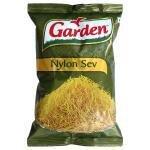 Garden Nylon Sev 175 g