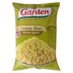 Garden Mumbai Special Lemon Bhel 150 g