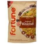 Fortune Super Food Gujarati Khichdi 200 g