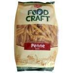 Del Monte Food Craft Rigate Penne Pasta 500 g