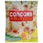 Concord Pure Rice Sevai 190 g