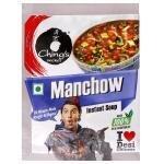 Ching's Secret Manchow Instant Soup 15 g