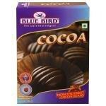Blue Bird Cocoa 50 g