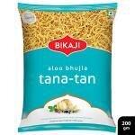 Bikaji Tana Tan Aloo Bhujia 200 g