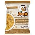 Anil Tamarind Roasted Short Vermicelli 200 g