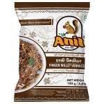 Anil Finger Millet Vermicelli (Ragi) 180 g