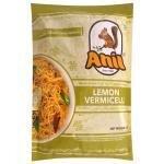 Anil Lemon Vermicelli 200 g