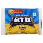 Act II Butter Flavour Microwave Popcorn 33 g