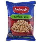Aakash Ratlami Sev 150 g