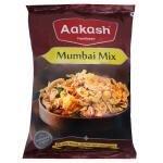Aakash Mumbai Namkeen Mix 350 g