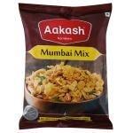 Aakash Mumbai Namkeen Mix 150 g