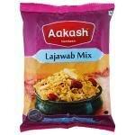Aakash Lajawab Namkeen Mix 150 g