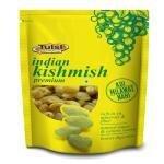 Tulsi Indian Kishmish Premium 500 g