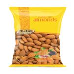 Tulsi California Almonds Premium 1 kg